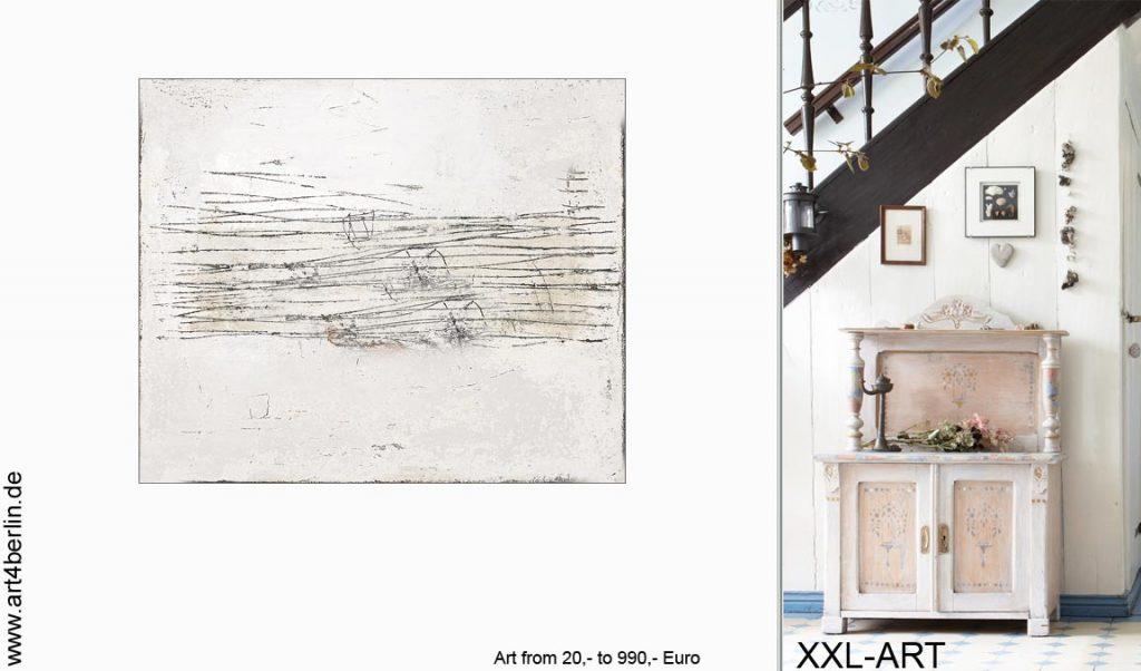abstrakte acrylmalerei online 1024x602 - Modern Art aus Berlin