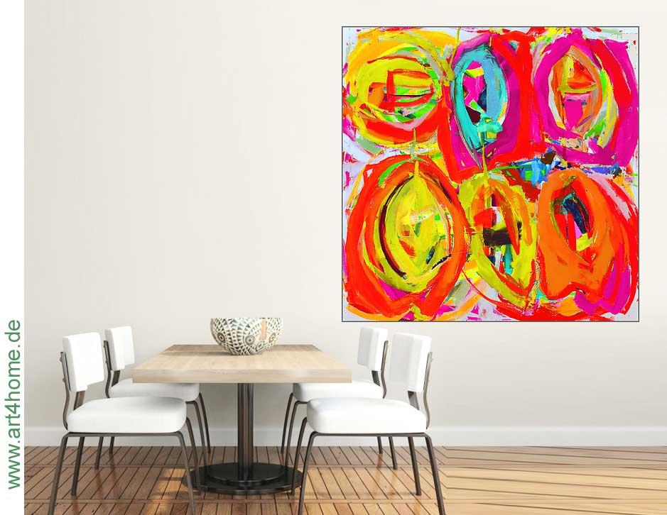 grossformatige malerei preiswert 1 - ART-SALE bis - 70% in der Galerie art4berlin.