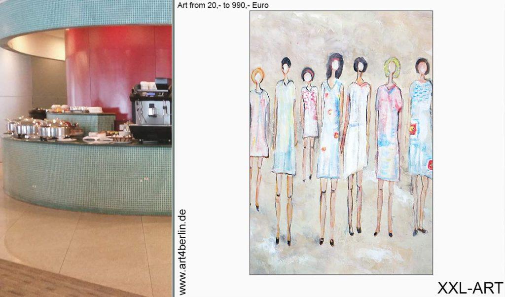 grossformatige malerei preiswert 1024x602 - Berlin Kunst, XXL Bilder, INTERIOR ARTS