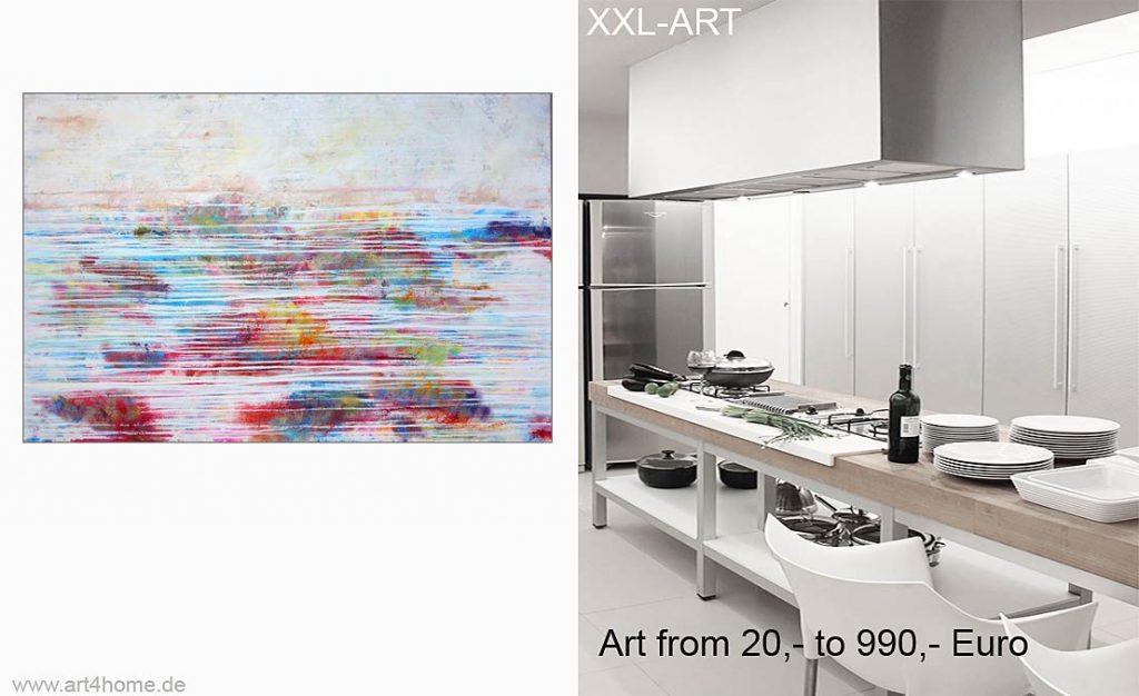 junge berliner kuenstler kaufen 1024x626 - Junge Künstler in Berlin