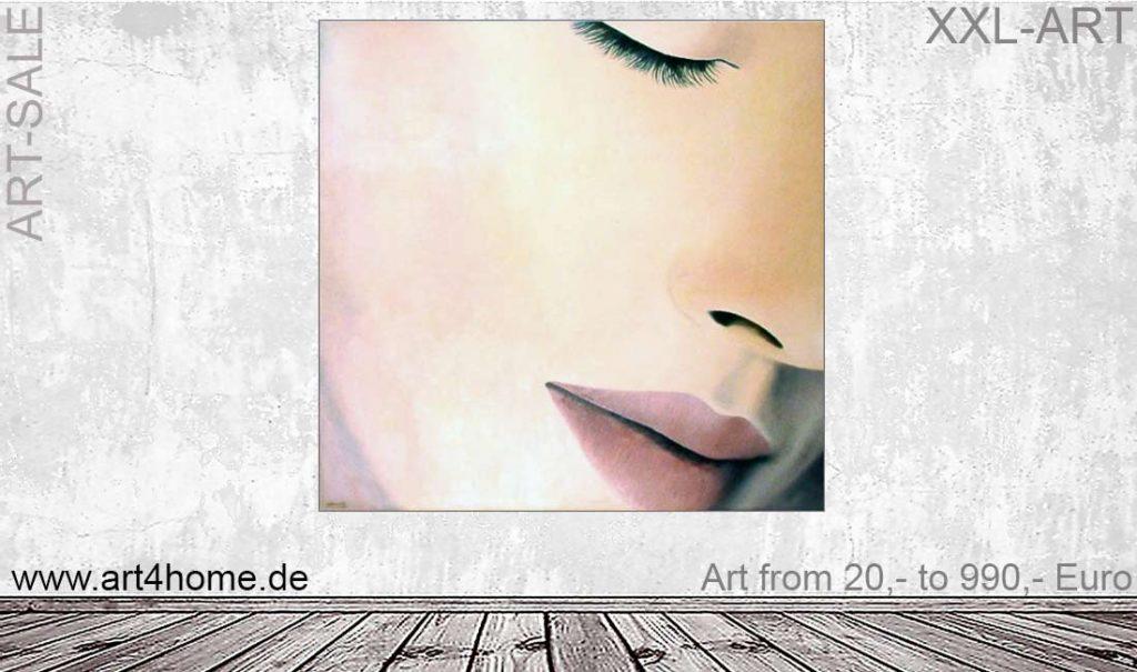 moderne malerei guenstig kaufen 1024x605 - Berlin Kunst, XXL Bilder, INTERIOR ARTS