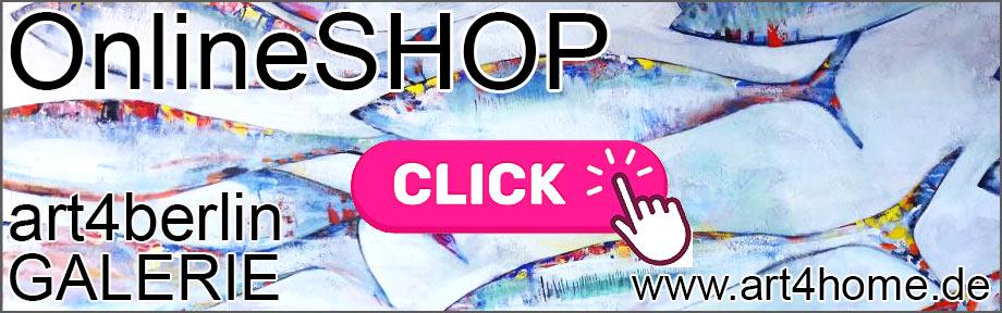 leinwandbilder webshop berlin - Kunst und Malerei aus dem Webshop - Galerie Berlin OnlineSHOP
