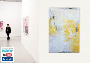wohnideen bilder gemaelde 300x209 - Schöner Wohnen mit XXL Kunst aus dem Internet-Shop