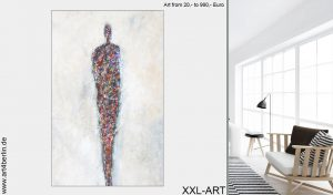 "kunst online shop berlin 300x176 - ""Modern Art"" made in Berlin! Berliner Geheimtipp in Sachen bezahlbare Kunst"