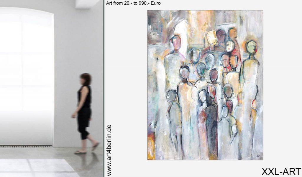 berlin kunst malerei kaufen 1024x602 - Junge Kunst online kaufen