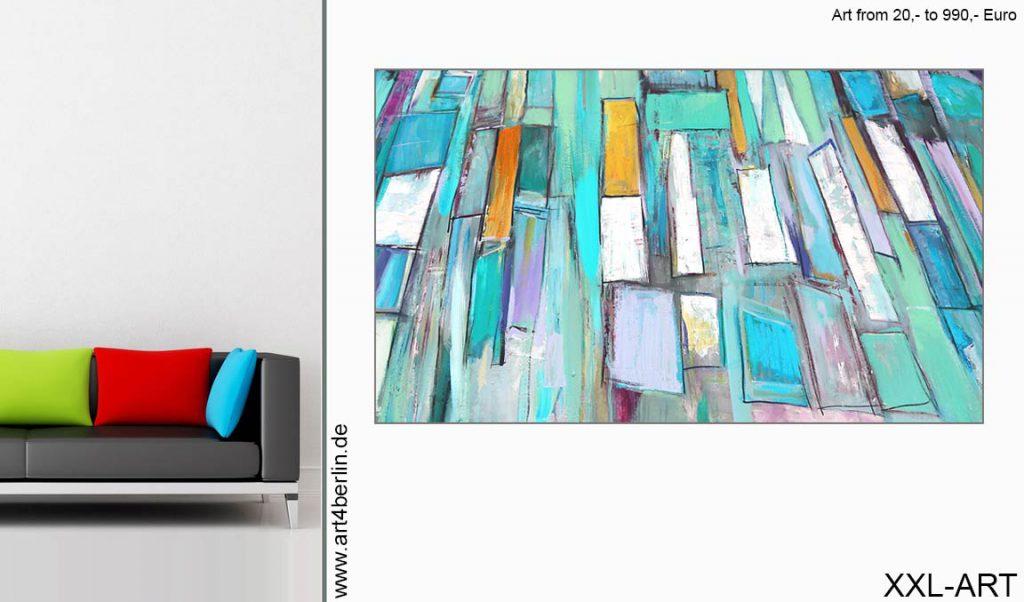 junge kunst abstrakt modern 1024x602 - Junge Kunst online kaufen