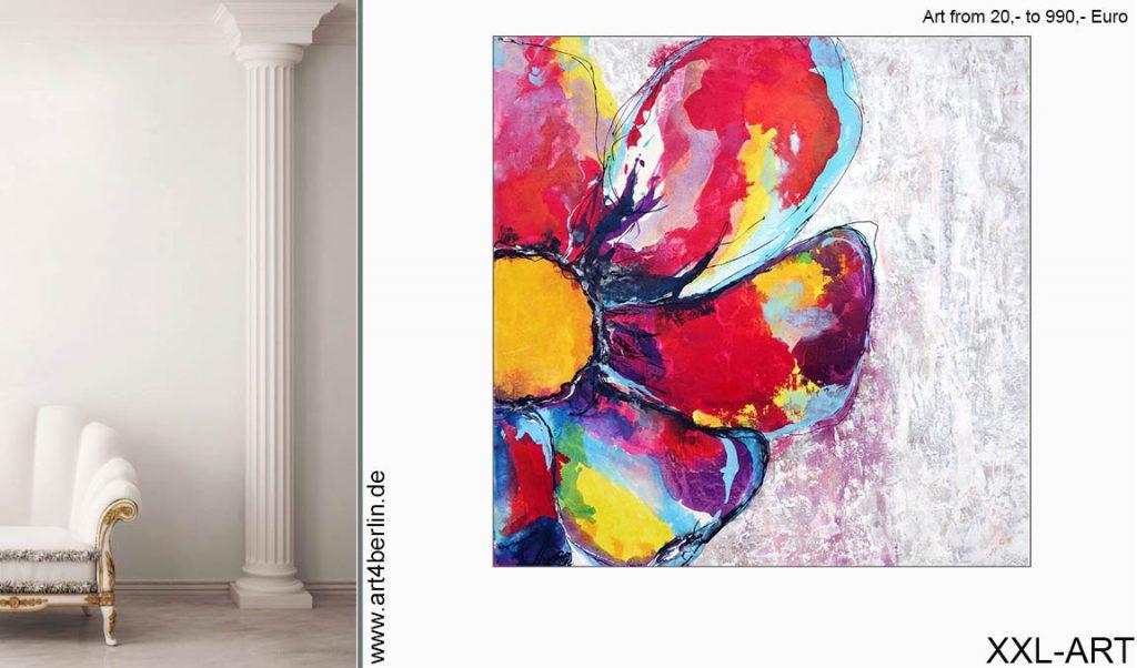 junge kunst preiswert kaufen 1024x602 - Junge Kunst online kaufen