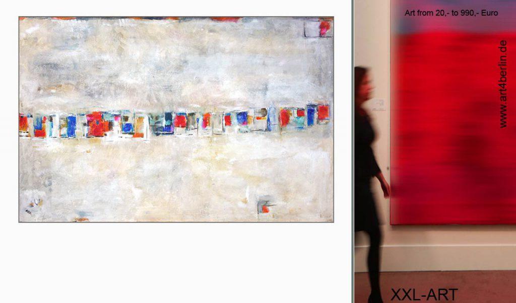 online kunst webshop 1024x602 - Junge Kunst online kaufen